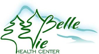 Belle Vie Health Center Denver