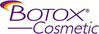 Botox Cosmetic Denver