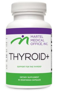 Thyroid+