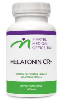 MELATONIN CR+_MELACR_MARTMON_2.08x6.17_032218