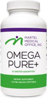 OMEGA PURE+_-MP1300_MARTMON